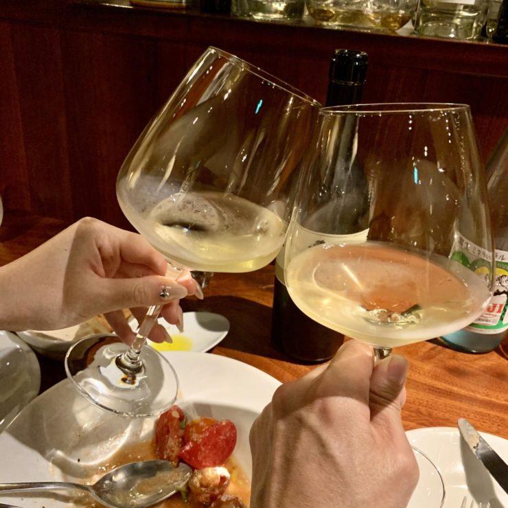 St.Michael Eppan Sabct Valentin Pinot Grigio